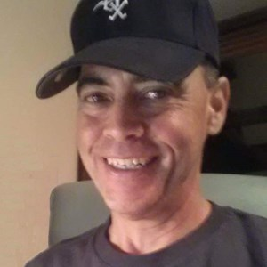 Obituary photo of Thomas McNiff, St. Peters-Missouri