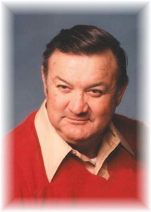 Obituary photo of Harold Humphries, Indianapolis-Indiana