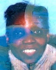 Obituary photo of Maria Caldwell, Cincinnati-Ohio