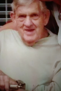 Obituary photo of James Warren, Orlando-Florida