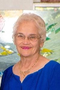 Obituary photo of Janet Vanden+Langenberg, Green Bay-Wisconsin