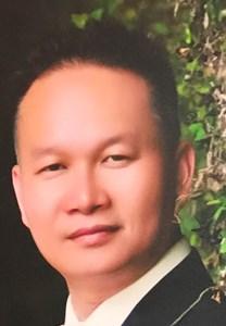 Obituary photo of Larry Nguyen, Junction City-Kansas
