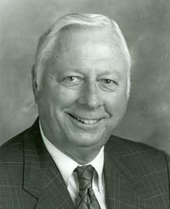 Obituary photo of Philip Hendrickson, Green Bay-Wisconsin