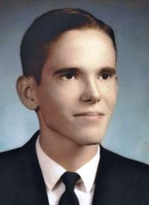 Obituary photo of John Davis, Cincinnati-Ohio