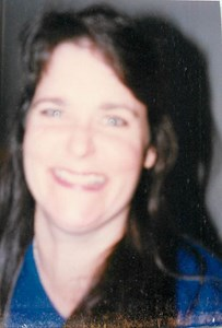 Obituary photo of Suzanjo Harrington, Syracuse-New York