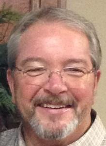 Obituary photo of Patrick Tacha, Topeka-Kansas