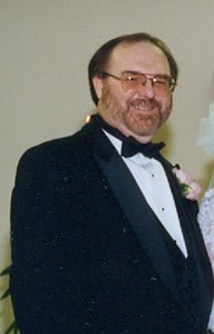 Obituary photo of Danny Green, Louisburg-Kansas