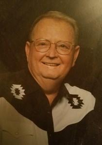 Obituary photo of Ralph Lilly, Denver-Colorado