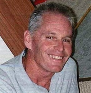 Obituary photo of Scott Harris, Syracuse-New York