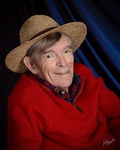 Obituary photo of Brian Young, Orlando-Florida