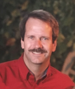 Obituary photo of Kirk Henry, Olathe-Kansas