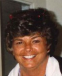 Obituary photo of Bonnie Walker, Rochester-New York