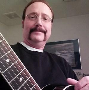 Obituary photo of Donald Lifritz, St. Peters-Missouri