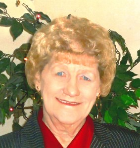 Obituary photo of Melda Bower, Columbus-Ohio