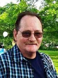 Obituary photo of Stanley Sturgeon, Cincinnati-Ohio
