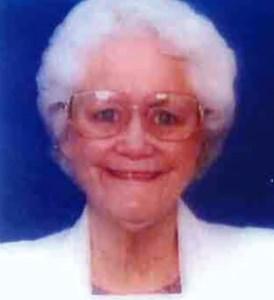 Obituary photo of Ella Stevenson, Orlando-Florida