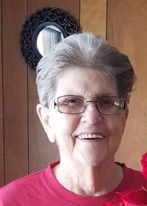 Obituary photo of Shirley Stone, Syracuse-New York