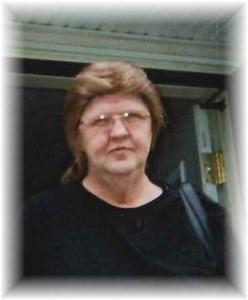 Obituary photo of Diane Kidwell, Indianapolis-Indiana
