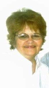 Obituary photo of Sharon Lather, Denver-Colorado