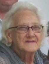Obituary photo of Wilma Schafer, Akron-Ohio