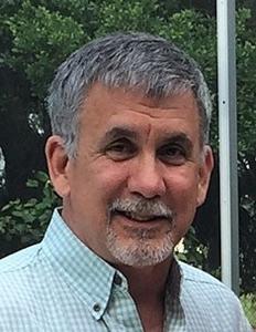 Obituary photo of John Crawford, Orlando-Florida