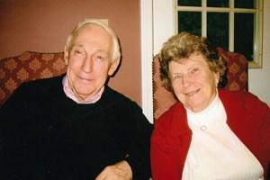 Obituary photo of Joseph Russo, Albany-New York
