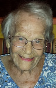 Obituary photo of Vera Cramer, Toledo-Ohio