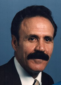 Obituary photo of David Coco, Denver-Colorado