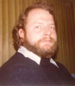 Obituary photo of Donald Petersen, Denver-Colorado