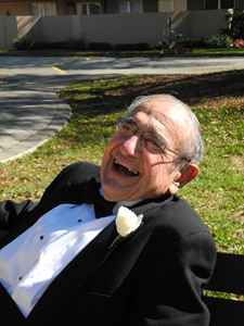 Obituary photo of James Centrella+Jr., Orlando-Florida