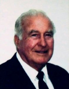 Obituary photo of Edward Hodapp, Orlando-Florida
