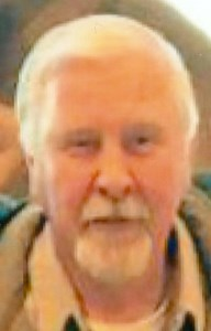 Obituary photo of John Schneidewind, Green Bay-Wisconsin