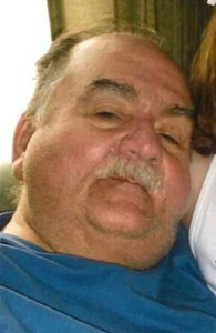Obituary photo of Robert Monk, Akron-Ohio