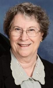 Obituary photo of Karen Bruinsma, Rochester-New York