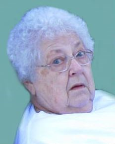 Obituary photo of Jean Toonen, Green Bay-Wisconsin