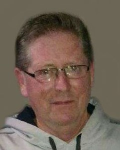 Obituary photo of Michael Kobriger, Green Bay-Wisconsin