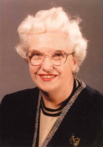 Obituary photo of Norma Stone, Akron-Ohio