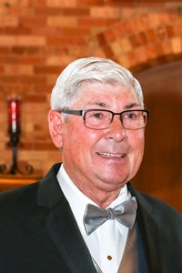 Obituary photo of Leonard Boknevtiz, Green Bay-Wisconsin