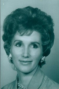 Obituary photo of Dorothy Garvin, Columbus-Ohio