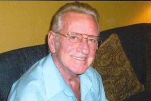 Obituary photo of Delmar Karnuth, Akron-Ohio