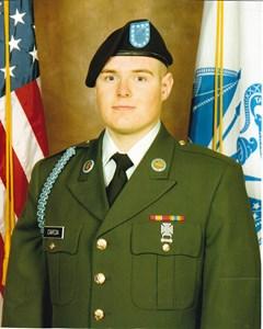 Obituary photo of Kenneth Carcia, Albany-New York