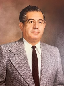 New Comer Family Obituaries - Charles Leo Poskanzer M D