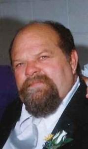 Obituary photo of David Kennamore, Akron-Ohio