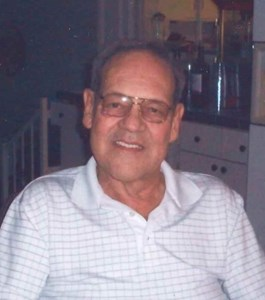 Obituary photo of Robert Knoepfler, Rochester-New York