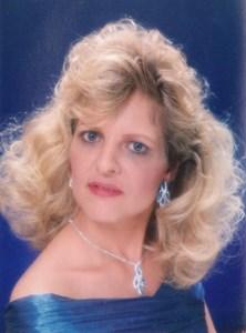 Obituary photo of Patricia Horn, Cincinnati-Ohio