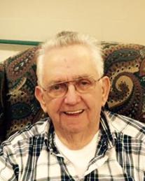 Obituary photo of William McKenzie, Columbus-Ohio