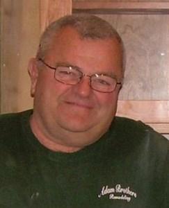 Obituary photo of Thomas Adam, Rochester-New York