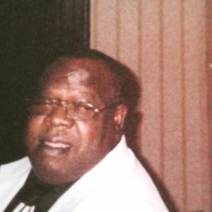 Obituary photo of Hezekiah Johnson+Jr., Rochester-New York