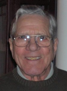 Obituary photo of John Palermo, Rochester-New York