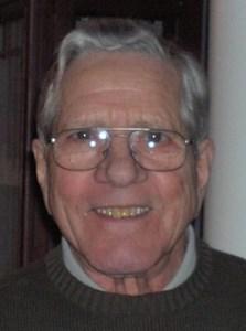Obituary photo of John Palermo, Rochester-New York